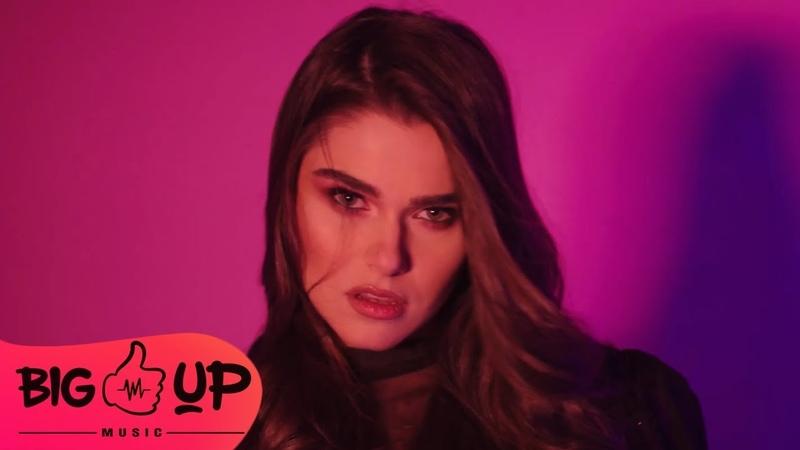 Theo Rose feat. Dj Project - In Locul Meu | Videoclip Oficial