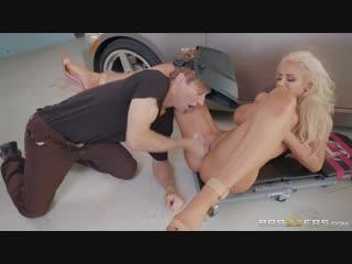 Nicolette shea [hooters ] (full hd, anal, porn, pov, hd, big ass, big tits, brazzers, blowjob, sex, порно, секс)