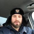 Александр Яковлев приглашает на Муромскую дорожку