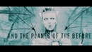 LORD OF THE LOST - Haythor (Official Lyric Video) | Napalm Records
