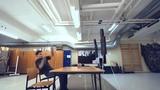 Ларс Андерсен новый уровень стрельбы из лука (русский язык)