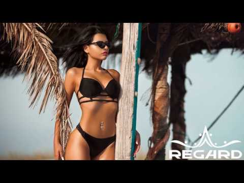 MEGA HITS 2019 🍓 Summer Mix 2019 🍓 The Best Of Deep House Sessions Music Chill Out 2 Mix By Regard