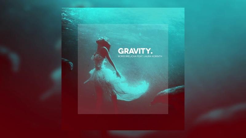 Boris Brejcha - Gravity feat. Laura Korinth (Visualizer Video) [Ultra Music]