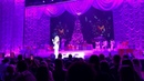Mariah Carey One Child - Leeds Arena (10-12-2018) All I Want For Christmas Is You Tour - HD Quality