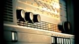 Лермонтов Михаил Юрьевич - Не смейся над моей пророческой тоскою (стих. читает А.Кутепов)