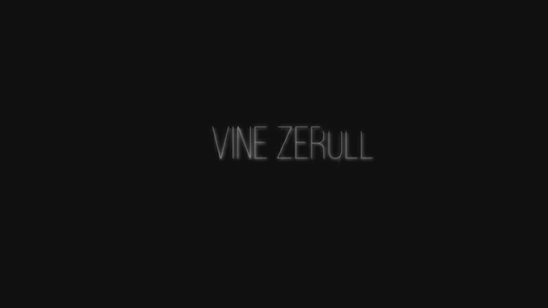 Luis ◀ emil ▶ zeroll