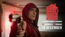The House That Jack Built | In Cinemas On Demand 14 December