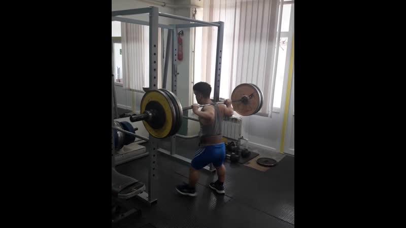 110 кг
