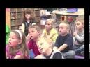 Letterland Trick - Roller Coaster Trick