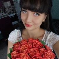Ксения Лаптева