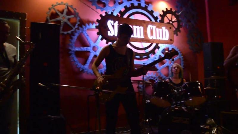 Steam Club | Твоё Собачье Дело - Буду молодцом