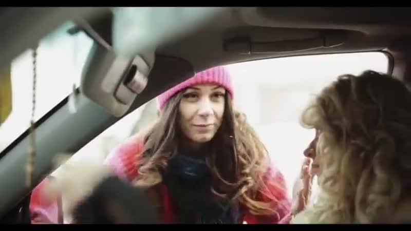 Вета Козакова - Ты согласен быть моим мужем (OFFICIAL MUSIC VIDEO) - ПРЕМЬЕРА КЛ