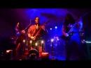 VASSAFOR - Rites Of Ascension (live at Saint-Etienne - 25/02/2015)