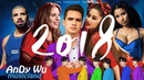 MASHUP 2018 THE GREATEST HOPE LYRICS CLEAN Ver SONG TAGS