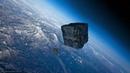ВСЯ ПРАВДА: что знают учёные? Какие внеземные цивилизации посылают на Землю свои корабли