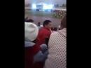 Алакөл ауданының 90-жылдыгына арналған концерт