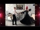 Анастасия Макеева — Танго Маленький цветок