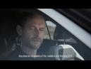 Born Confident - The New T-roc. Volkswagen 2018 funny commercial