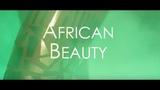 DIAMOND PLATNUMZ ft OMARION African Beauty Lyrics