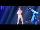 Mylène Farmer - C'Est Une Belle Journée (Timeless 2013 Le Film)