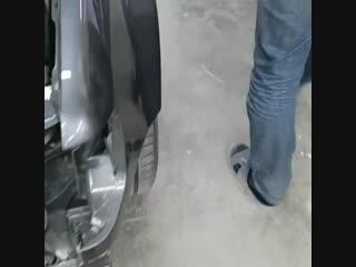 Mercedes Benz E500 6.3 скоро в Алмате_HIGH.mp4