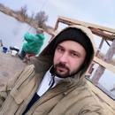 Жека Пинчук фото #16