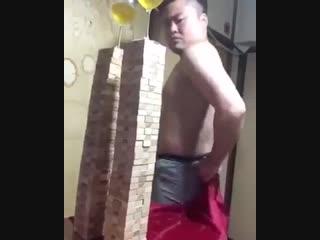 Сверхчеловек