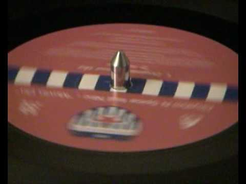 Rhythm N Spice Featuring Niro - Movin On (Original Flavour Mix)