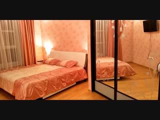 Хотите снять двухкомнатную квартиру в Уфе?