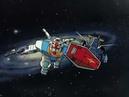 Mobile Suit Gundam OP Creditless 1080p HD