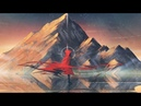 Cézame Trailers - The Path of Silence Epic Music - Powerful Viola Strings