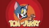Том и Джерри. Сборник 01 (1940-1967, Мультфильмы, MGM, США, Rus)