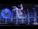 Туринир MKXL - 22.09.18 [ Kitana vs Sub-Zero ] Camrip
