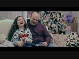 v-s.mobiПапа я скучаю - Максим Моисеев и Полина Королева музыкальный клип Сибтракскан Scania