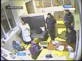 «Смертельная ласточка»: приговор вынесен