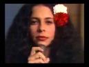 GAL COSTA Show Índia no teatro Bandeirantes 1973 na íntegra by Rogério KISS