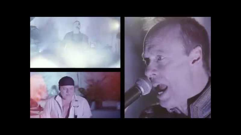 """MICHAEL SCHINKELS ETERNAL FLAME - _""""Tease My Love_"""" ft. Göran Edman (Official Video)"""