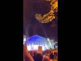 Карнавал Сочи