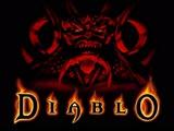Diablo III. Когда пиксели были большими. Верни мне мой 96й.