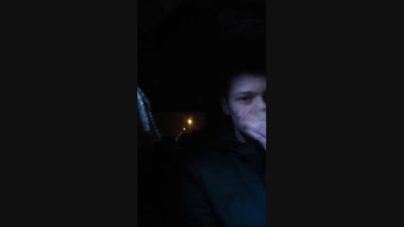 Александр Шадрин - Live