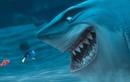 «В поисках Немо» (2003): Трейлер 3D-релиза