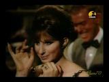 Barbra Streisand - Woman In Love (Official Video)