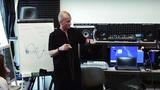 SA))_studio COH (Ivan Pavlov) (19.05.18)