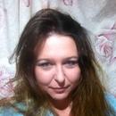 Елизавета Сентебова фото #16