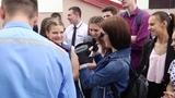 Департамент охраны распахнул свои двери для студентов