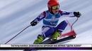 Тагильчанка завоевала бронзу на играх Дети Азии