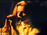 Lacrimosa Live Kaiserslauten - Alles L