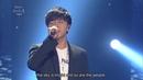 Lee Seung Gi and Lee Sun Hee Thorn grabe ang galing talaga nila 😍😘❤️