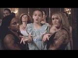 Pussy Riot - Straight Outta Vagina (feat. Desi Mo &amp Leikeli47)