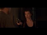 Resident Evil Afterlife #3